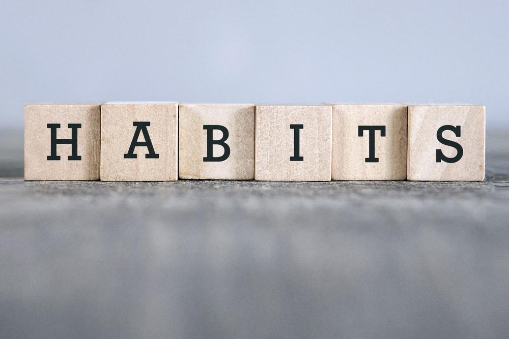 Image result for Habit